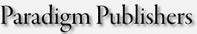 Paradigm Publishers