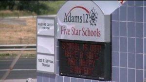 Adams County Schools