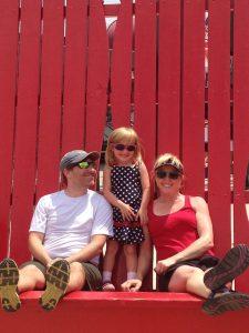 freitasfamily